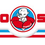 Bimbo-Store-Logo