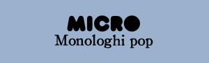 icona micro